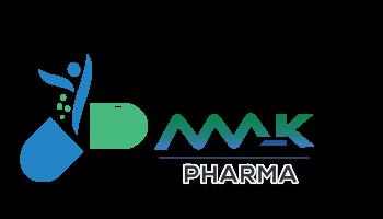 MAK Pharma
